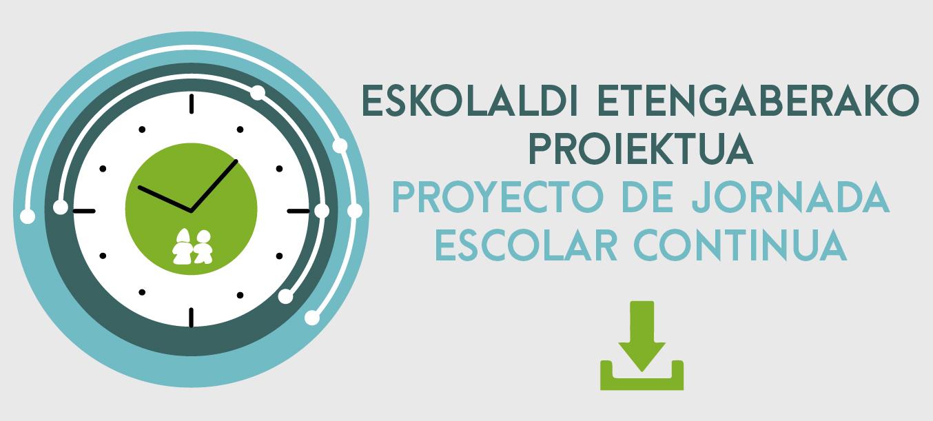 PDF  del  proyecto